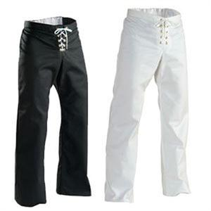 Middleweight Pro Pant